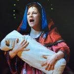 maria_evangeliuma02